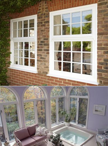 casement-upvc-windows-cumbria-windoworks