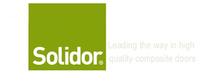 solidoor-logo